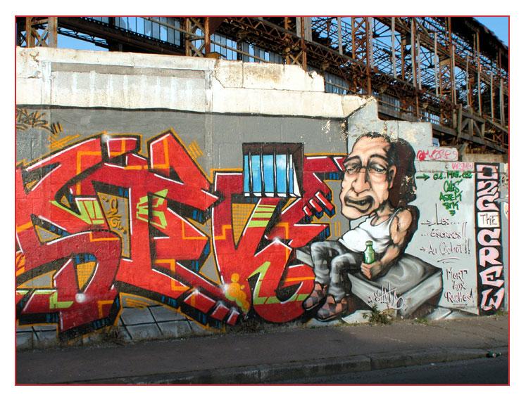 http://graphic.1.free.fr/DSCN0148b.jpg